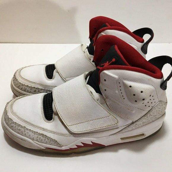 Air Jordan Concord Shoes | Concord Mens